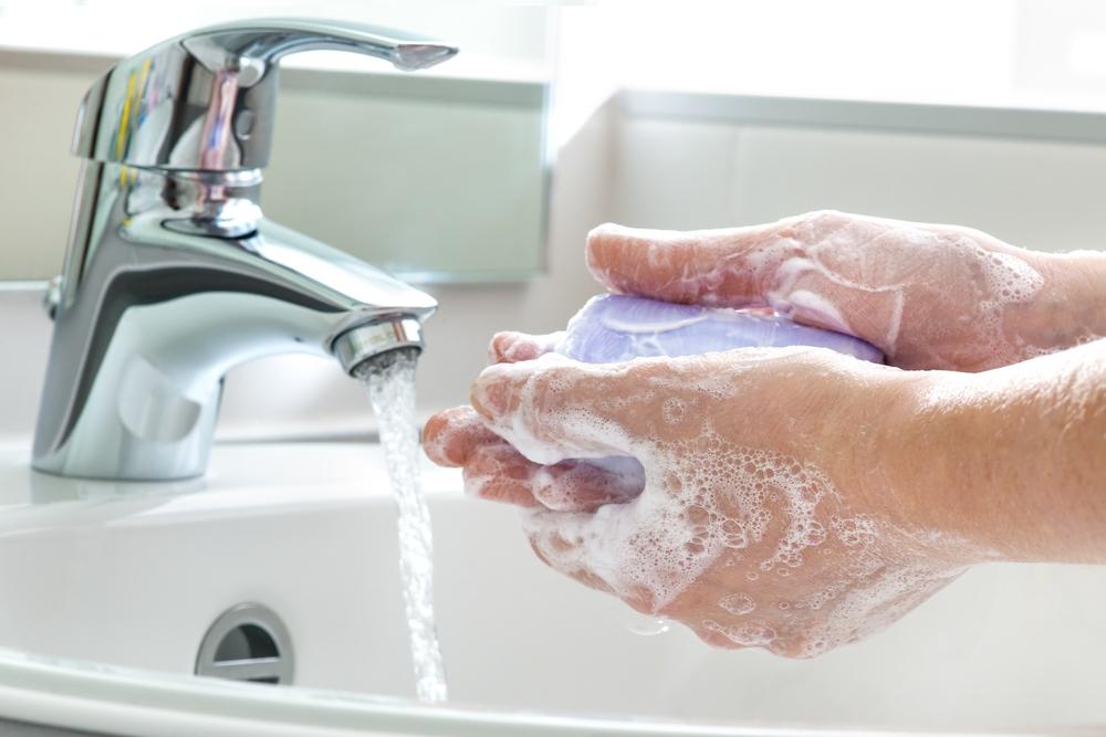 hands-washing.jpg