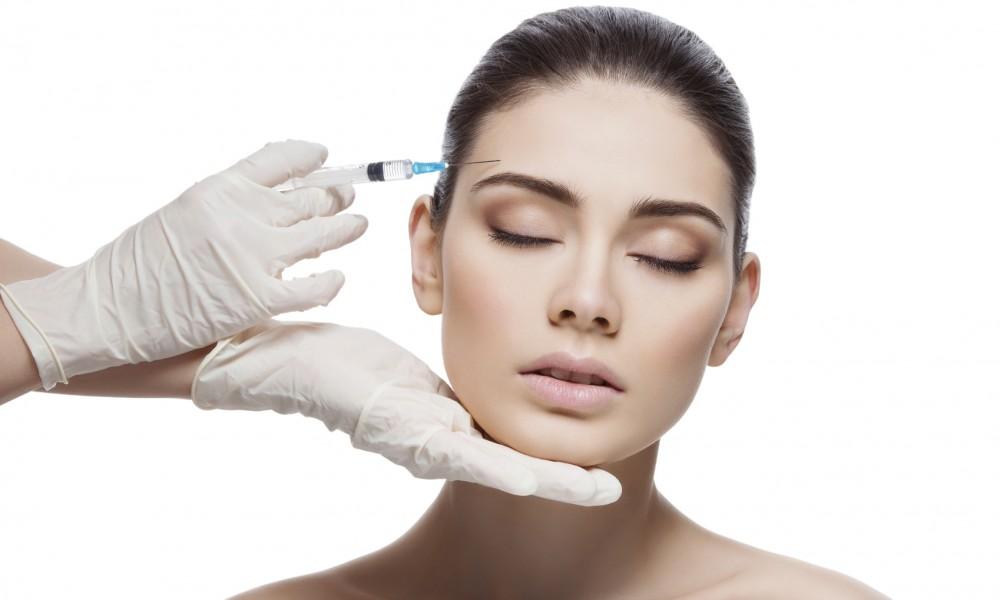 aesthetic-medicine-treatments.jpg