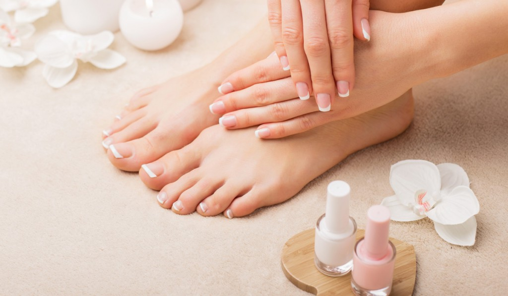 home-pedicure-guide.jpg